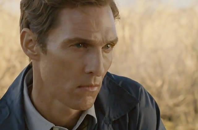 True Detective, LA série de ce début 2014