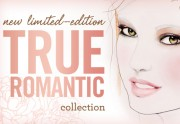 Lien permanent vers True Romantic, la nouvelle collection de bareMinerals