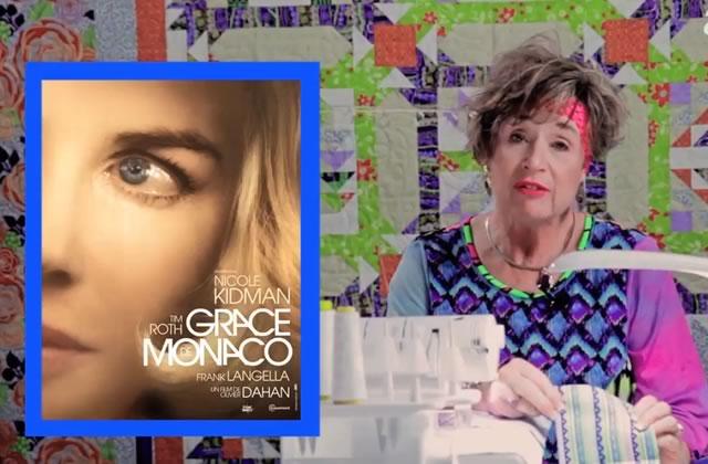 Le Tutotal #9 — « Grace de Monaco », d'Olivier Dahan