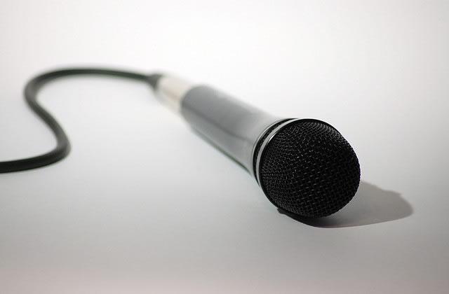 Voxygen : des voix de synthèse plus vraies que nature