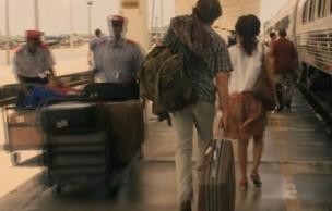 Lien permanent vers Comment voyager à moindre frais et en faire son mode de vie ?