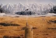 Wes Anderson et la symétrie, une belle histoire d'amour