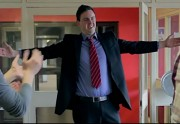 The Wolf of Wall Street inspire un étudiant irlandais