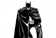 Lien permanent vers Batman a 75 ans : un nouveau court-métrage !