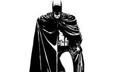 Batman a 75 ans : un nouveau court-métrage !