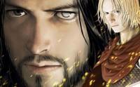 Ad Astra, un manga historique très prometteur