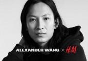 Lien permanent vers Alexander Wang va créer une collection pour H&M