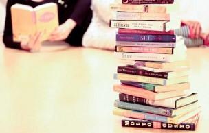 Lien permanent vers Amazon, librairie, bouquiniste… où achetez-vous vos livres ?