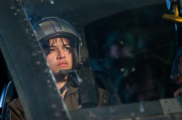 L'armée s'attaque enfin aux harcèlements et violences dans ses rangs