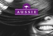 Lien permanent vers La marque Aussie arrive en exclusivité chez Monoprix !