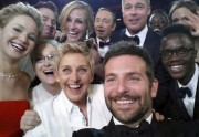 Lien permanent vers « Autophoto », le remplaçant de « selfie  » !