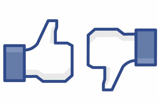 Comment recevoir 100% de nos posts sur Facebook ?