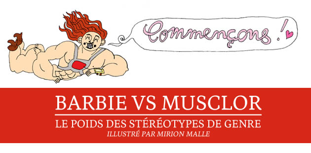 big-barbie-musclor-stereotypes-genre