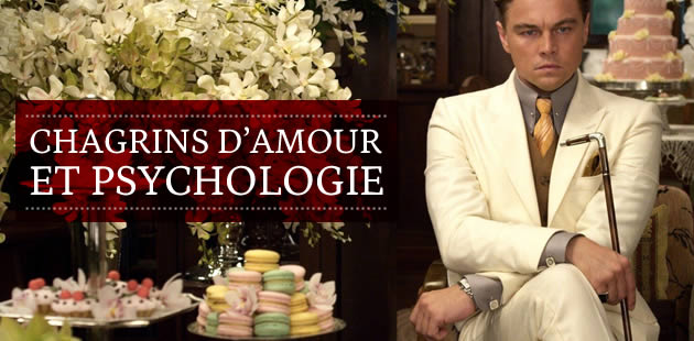 big-chagrin-amour-psychologie