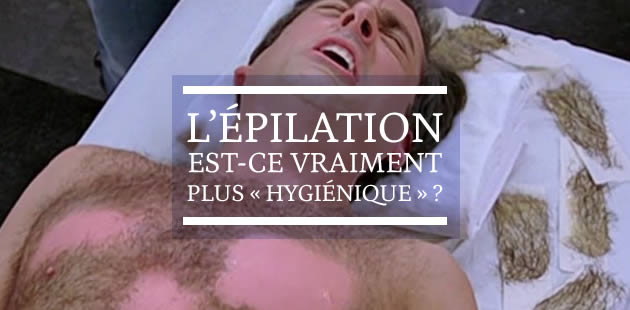 big-epilation-hygiene