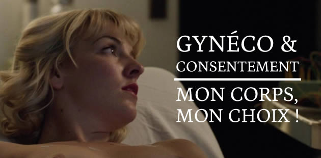 big-gynecologie-consentement