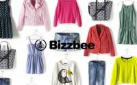 Bizzbee t'offre 20% de réduction et la livraison gratuite pendant 24h !