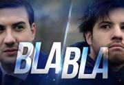 Lien permanent vers BlaBla, la malédiction de deux frères, par Ludovik