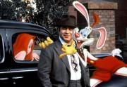 Lien permanent vers Bob Hoskins, l'acteur de « Qui veut la peau de Roger Rabbit ? », est mort