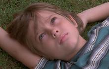 Boyhood – la vie d'un garçon de 6 à 18 ans