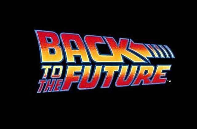 CinémadZ Toulouse — Retour vers le futur (en VOST) le 12 mai 2014 !
