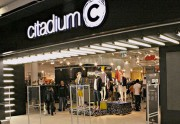 Lien permanent vers Citadium débarque à Toulon
