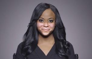 Lien permanent vers Les complexes concernant la peau démontés dans une jolie campagne Dermablend