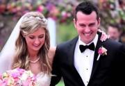 Lien permanent vers Deux survivants des attentats de Boston racontent leur guérison (et leur mariage)