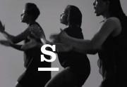 Lien permanent vers La danse de A à Z en vidéo