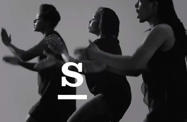La danse de A à Z en vidéo