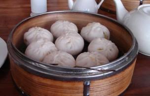 Lien permanent vers Défi culinaire « découverte d'autres pays » : le top des recettes !