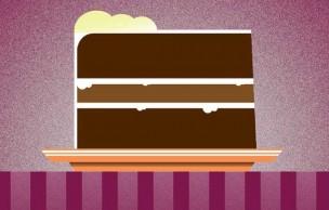 Lien permanent vers Participe au défi dessin «nourriture» sur le forum !