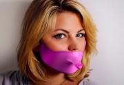 Lien permanent vers La digue dentaire pour « cunnilingus de ninja », sur le blog de Maïa Mazaurette