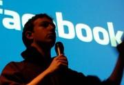 Lien permanent vers Facebook Messenger devient obligatoire… et ça ne plaît pas à tout le monde