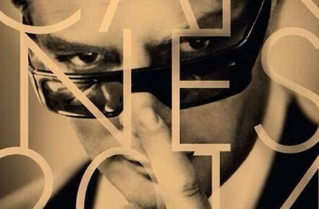 Le Festival de Cannes 2014 a une bien belle affiche officielle