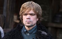 Game of Thrones : le trailer honnête