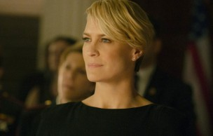 Lien permanent vers Get The Look : Claire Underwood (House of Cards)