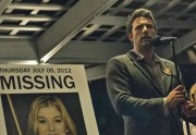 Lien permanent vers Gone Girl, de David Fincher, a un nouveau trailer !