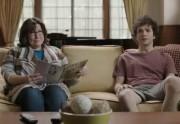 Lien permanent vers HBO, tes parents et le malaise des scènes de sexe
