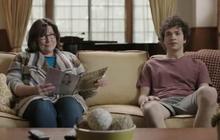 HBO, tes parents et le malaise des scènes de sexe