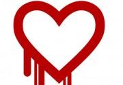Lien permanent vers Heartbleed, c'est quoi, et qu'est-ce que je fais ?