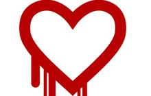 Heartbleed, c'est quoi, et qu'est-ce que je fais ?