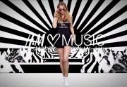 Lien permanent vers H&M organise son deuxième festival de musique à Paris