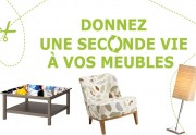 Lien permanent vers IKEA te propose d'échanger tes vieux meubles !