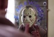 Lien permanent vers Jason Voorhees se rachète une conduite dans un clip de The Menzingers