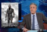 Lien permanent vers Jon Stewart du Daily Show répond aux critiques du film Noé