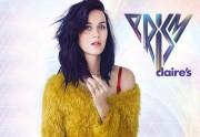 Lien permanent vers Katy Perry crée une collection de bijoux pour Claire's