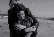 Lien permanent vers Lana Del Rey dévoile West Coast, et un extrait du clip !