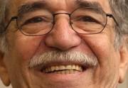 Lien permanent vers L'écrivain Gabriel García Márquez est mort