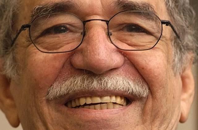 L'écrivain Gabriel García Márquez est mort